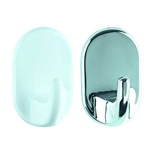 Wenko Optimal für Bad, WC und den gesamten Haushalt
