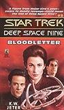 Bloodletter (Star Trek: Deep Space Nine)