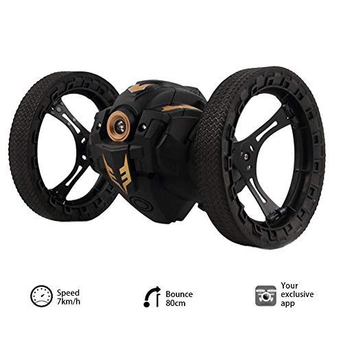 playmobil polizei rc kamera test vergleich 2018. Black Bedroom Furniture Sets. Home Design Ideas