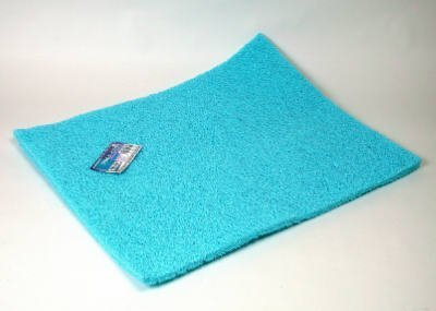 DIAL MFG INC #3074 30x36 Duracool Pad (Pack of 3) by Dura-Cool (Cool Dura)