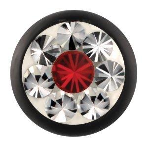 absolute-black-epoxy-boule-cristal-swarovski-light-siam-de-vente-