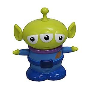 Funko Pop Marciano (Toy Story – Disney 33) Funko Pop Disney