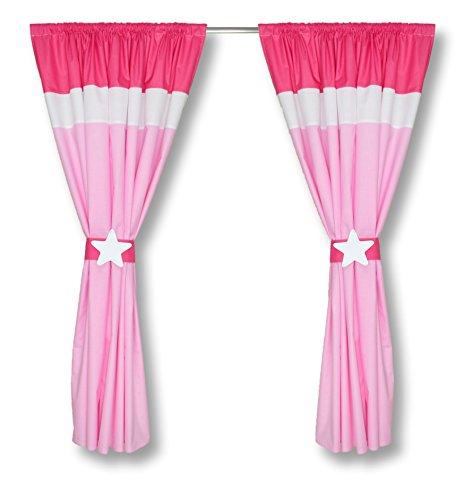amilian-kinderzimmer-vorhange-155-x-155-cm-set-mit-schlaufen-baby-gardinen-vorhang-v05
