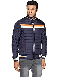 f5cf0cb8c Jackets For Men: Buy Jackets & Coats For Men online at best prices ...