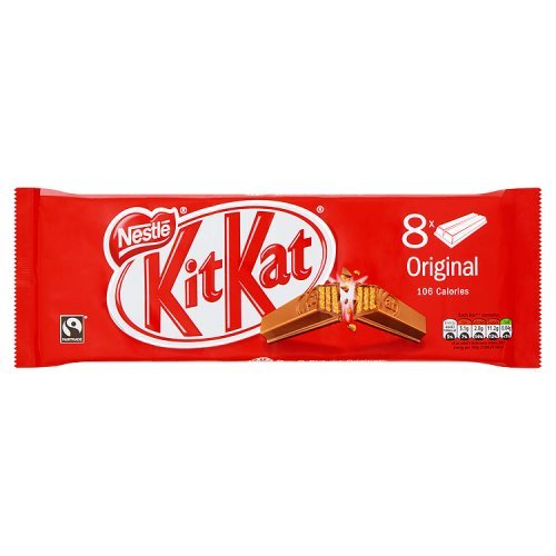 kit-kat-original-8-pack-1656g