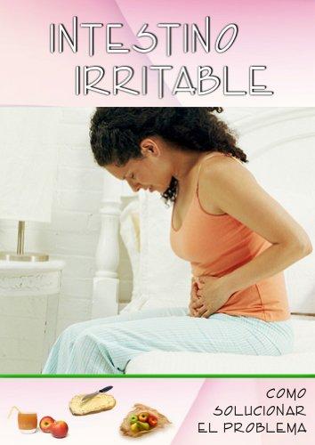 Intestino Irritable, Como Solucionar El Problema