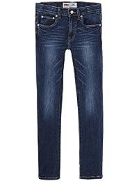 Levi's Boy's Pant 510 Jeans
