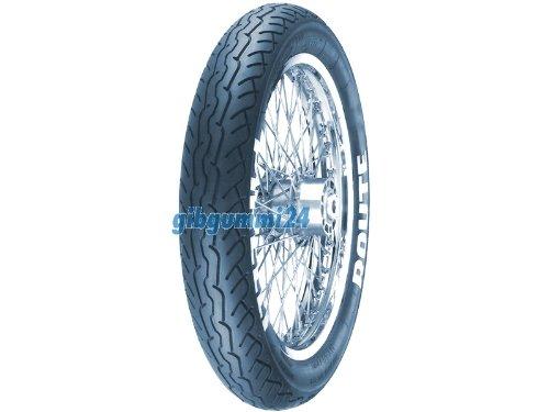 pirelli-motorrad-md-route-100-90-18-56h
