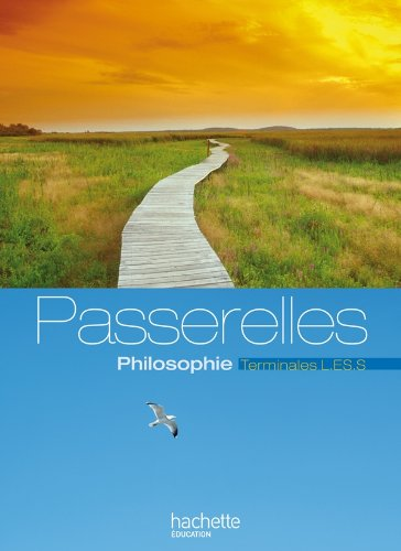 Philosophie Terminales édition 2013 - Livre de l'élève format compact par Hervé Boillot