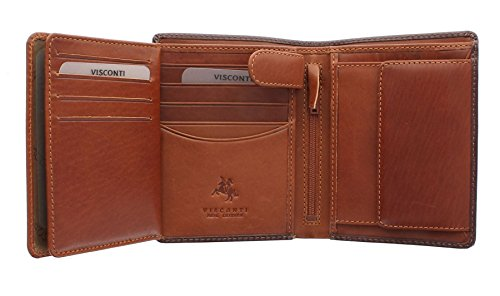 visconti-torino-collection-waldorf-vegetable-tanned-leather-bi-fold-wallet-tr34-brown-tan