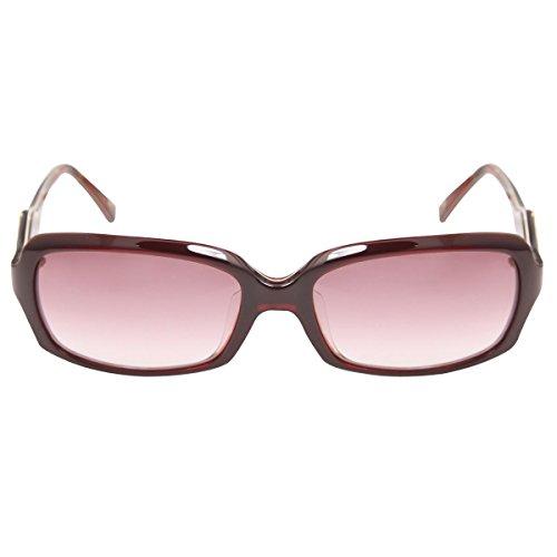 emilio-pucci-ep626s-604-gafas-de-sol-red