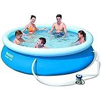 Disney piscinette per bambini giochi aquatici e piscine per bambini giochi e - Piscine x bambini ...