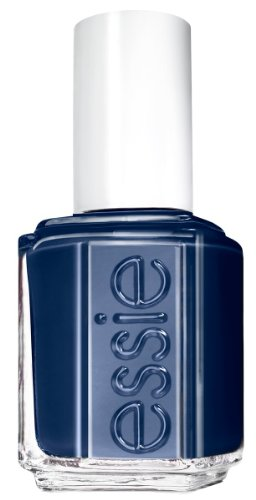 1 Blazer (essie Nagellack Fall 2013 271 After School Boy Blazer, 1er Pack (1 x 14 ml))