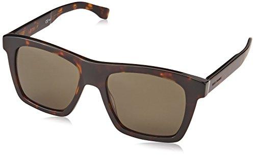 Boss orange occhiali da sole uomo modello 0336/s