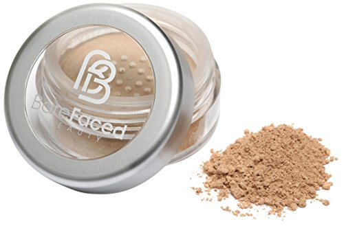 barefaced-beauty-natural-mineral-foundation-12-g-charmed