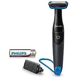 Philips BG1024 16 Cortapelo...