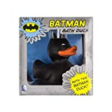 DC Comics Pp3630 Batman Bath Duck