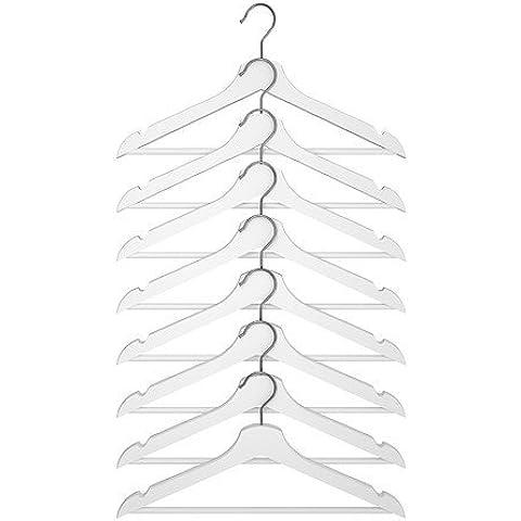 Ikea - Percha estándar, 43 cm de ancho (501.600.48)