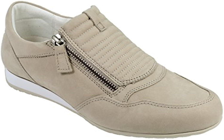Gabor Damen-Slipper 46.352 2018 Letztes Modell  Mode Schuhe Billig Online-Verkauf