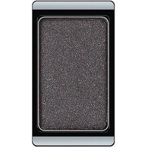 Artdeco Magnetlidschatten Pearl Farbe Nr. 08, pearly linen, 1er Pack (1 x 9 g)