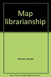 Map librarianship