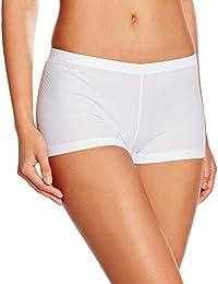 Odlo Damen Panty Cubic Unterhose