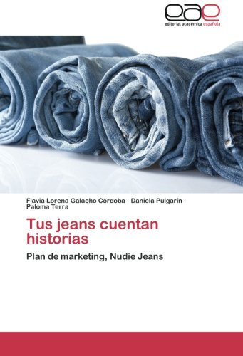 tus-jeans-cuentan-historias-plan-de-marketing-nudie-jeans