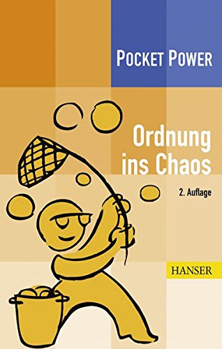 Ordnung ins Chaos (Pocket Power)