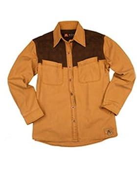 Kakadu Traders Australia - Camisas - para mujer