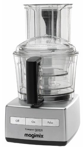 Magimix-3200-XL–Kchenmaschine-chrom