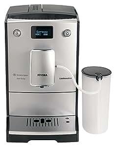 NIVONA NICR 767 Kaffeevollautomat