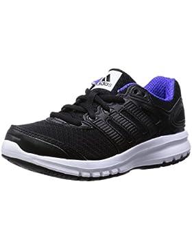 Adidas Duramo 6 - Zapatillas de Running de Material sintético Niños^Niñas