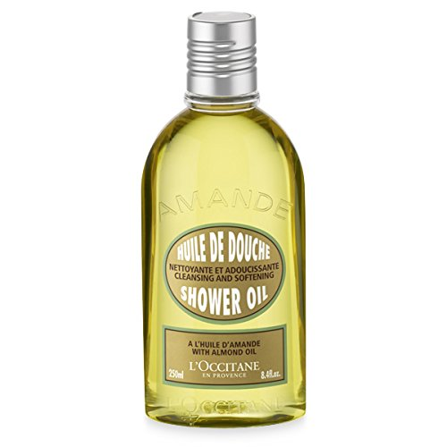 loccitane-almond-cleansing-and-softening-shower-oil-250ml