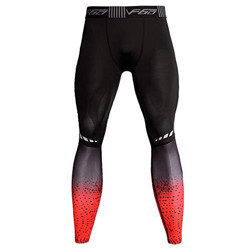 Meibax-pantaloni pantaloni uomo, casual elastico,jogging pants,pantaloni di yoga con funzione quick dry,pantaloni jogger casual trousers