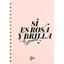 Amazon.es: La vecina rubia - 5 - 10 EUR: Libros