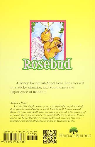 Rosebud (Arkangels)