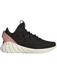 Beliebte Adidas Tubular DOOM PK Sneakers : Schuhe Damen