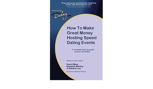 wechat kijk rond dating