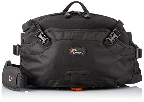 lowepro-inverse-200-aw-photo-beltpack-for-reflex-black