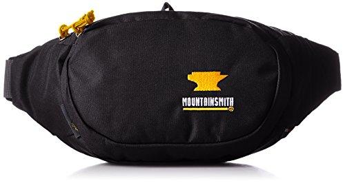 mountainsmith-il-marsupio-lombare-confezione-heritage-black-taglia-unica