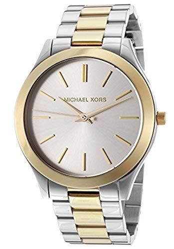Michael Kors Armbanduhr MK3198