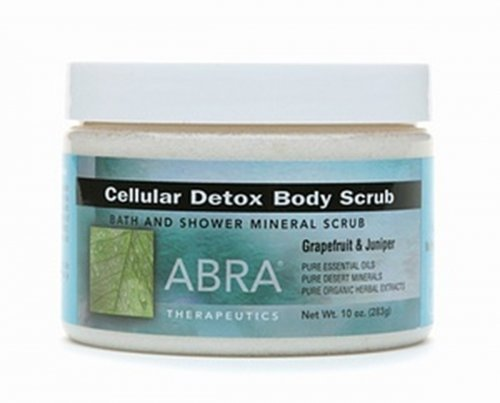 abra-therapeutics-body-scrub-cellular-detox-10-oz-by-abra