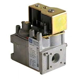 Acv - Vanne gaz 840 SIGMA - : 537D4038