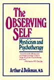 The Observing Self