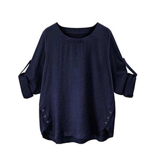 Yvelands Socken Strümpfe Streetwear Sweatshirts & Kapuzenpullover Tops & Shirts Umstandskleidung Unterwäsche Dessous