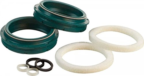 skf-seal-kit-fox-36mm-fits-2015-current-forks-by-skf
