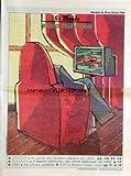 Telecharger Livres MONDE RADIO TELEVISION LE du 20 06 1994 DOSSIER LE GUIDE DES FUTURES CHAINES DU CABLE TELEVISION L IMPASSE ALGERIENNE UNE SOIREE THEMATIQUE SUR ARTE CABLE UNE SELECTION QUOTIDIENNE RADIO HISTOIRES D ONDES COURTES (PDF,EPUB,MOBI) gratuits en Francaise