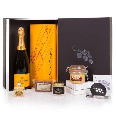 vinaddict-coffret-gourmand-10-special-veuve-clicquot-1-vin-champagne-produits-du-terroir