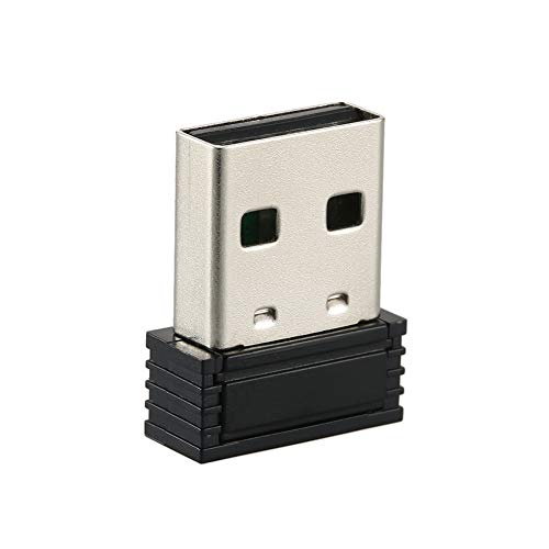 B5645ellsMini Portable Fahrrad ANT + USB Stick Geschwindigkeitsmesser Empfänger Adapter