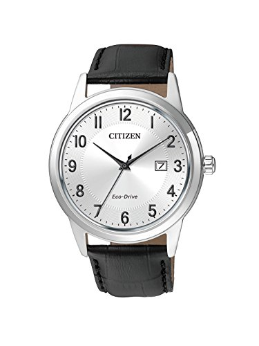 Citizen Analog Quarz
